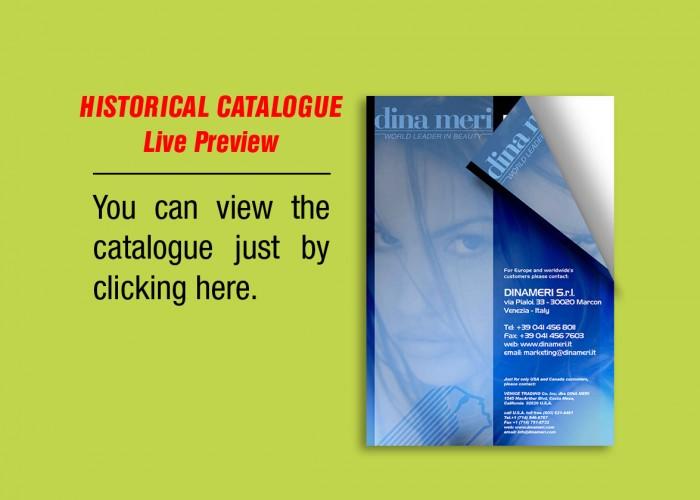 Dinameri_historical_catalogue