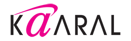Logo-karal