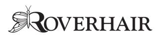 Logo-roverhair