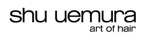 Logo-shu