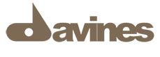 Logo-davines